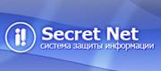 Images: SN_logo.jpg