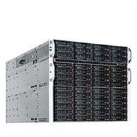 Images: Storage_Server3000.jpeg